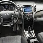 hyundai-i30-CW-flex-novo1-150x150 Hyundai I30 CW Flex - Preço, Fotos 2017 2018