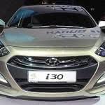 hyundai-i30-CW-flex1-150x150 Hyundai I30 CW Flex - Preço, Fotos 2017 2018