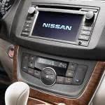 lancamento-Nissan-Sentra-150x150 Nissan Sentra - Preço, Fotos 2017 2018