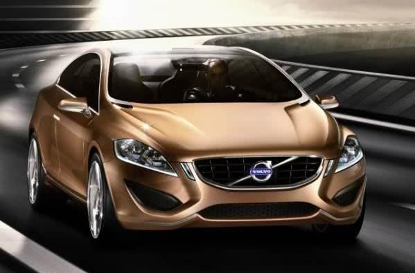 modelos-Volvo Volvo - Preço, Modelos, Fotos 2019