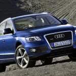 Audi Q5 – Preço, Fotos