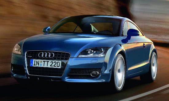 nova-Audi-TT