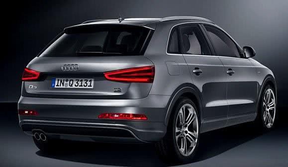 nova-Audi-q3