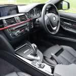 nova-BMW-320i1-150x150 BMW 320i - Preço, Fotos 2017 2018