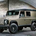 nova-Land-Rover-Defender-150x150 Land Rover Defender - Preço, Fotos 2019