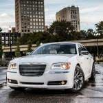 novo-Chrysler-300-150x150 Chrysler 300 - Preço, Fotos 2017 2018