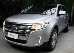 novo-Ford-Edge-300x214 novo-Ford-Edge 2019