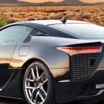 novo-Lexus