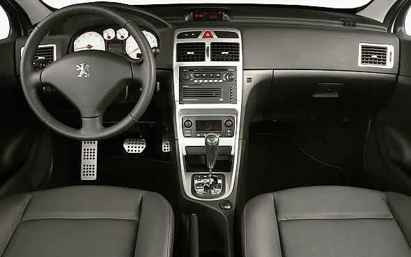 novo-Peugeot-307