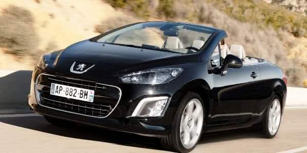 novo-Peugeot-308cc