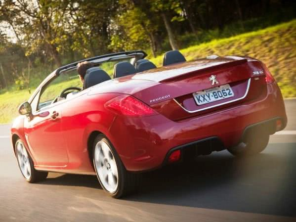 novo-Peugeot-Conversivel