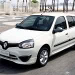 novo-Renault-Clio-150x150 Renault Clio - Preço, Fotos 2019
