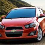 novo-Sonic1-150x150 Chevrolet Spark - Preço, Fotos 2019