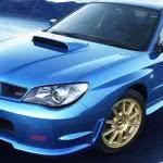 novo-Subaru-150x150 Subaru - Preço, Modelos, Fotos 2017 2018