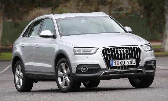 preco-Audi-q3
