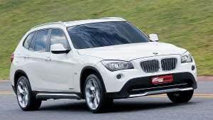 preco-BMW-X1-300x169 preco-BMW-X1 2019