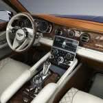 preco-Bentley-150x150 Bentley - Preço, Modelos, Fotos 2019