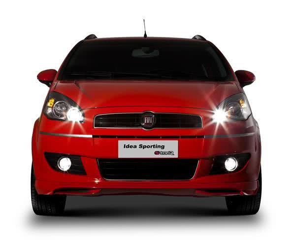 preco-Fiat-Idea