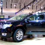 preco-Ford-Edge-150x150 Ford Edge - Preço, Fotos 2019