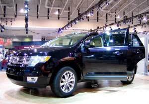 preco-Ford-Edge-300x209 preco-Ford-Edge 2019