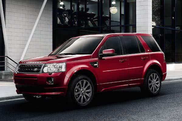 preco-Land-Rover-Freelander