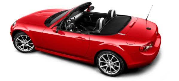 preco-Mazda Mazda - Preço, Modelos, Fotos 2019