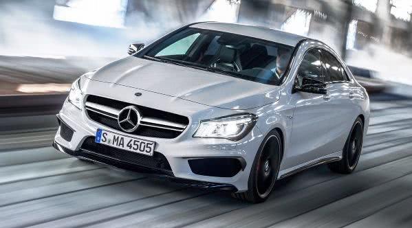 preco-Mercedes