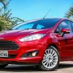 preco-New-Fiesta-150x150 New Fiesta - Preço, Fotos 2019