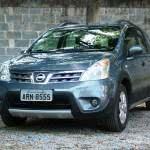 preco-Nissan-Livina
