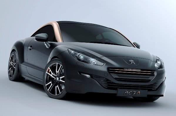 preco-Peugeot-RCZ