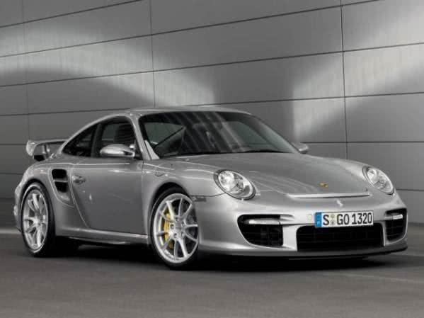 preco-Porsche