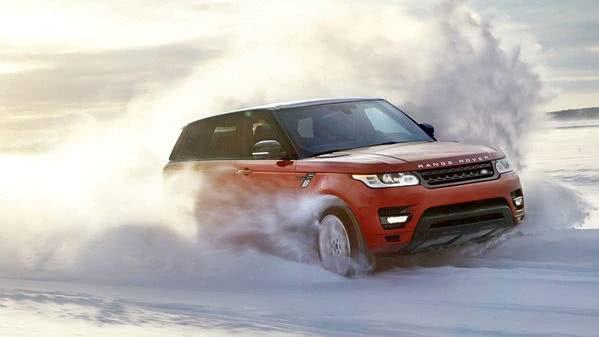 preco-Range-Rover-Sport