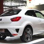 preco-Seat-150x150 Seat - Preço, Modelos, Fotos 2017 2018