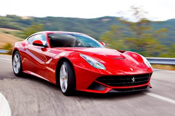 preco-ferrari Ferrari - Preço, Modelos, Fotos 2019
