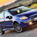 punto-preco-150x150 Fiat Doblo - Preço, Fotos 2019