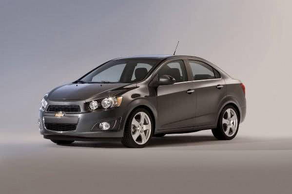 sonic-sedan-consumo Sonic Sedan - Preço, Fotos 2019