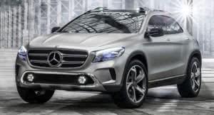 Mercedes-benz-gla-300x162 Mercedes-benz-gla 2019