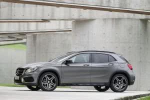 Mercedes-benz-gla-consumo-300x200 Mercedes-benz-gla-consumo 2019