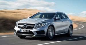 Mercedes-benz-gla-ficha-tecnica-300x157 Mercedes-benz-gla-ficha-tecnica 2019