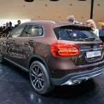 Mercedes-benz-gla-fotos-150x150 Mercedes-Benz GLA - Preço, Fotos 2019