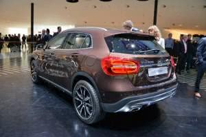 Mercedes-benz-gla-fotos-300x200 Mercedes-benz-gla-fotos 2019