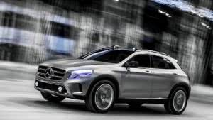 Mercedes-benz-gla-novo-300x169 Mercedes-benz-gla-novo 2019