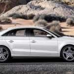 audi-a3-sedan-150x150 Audi A3 Sedan - Preço, Fotos 2019