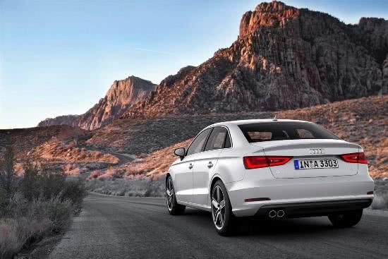 audi-a3-sedan-ficha-tecnica1 Audi A3 Sedan - Preço, Fotos 2019