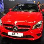 consumo-mercedes-benz-cla-150x150 Mercedes-Benz CLA - Preço, Fotos 2017 2018