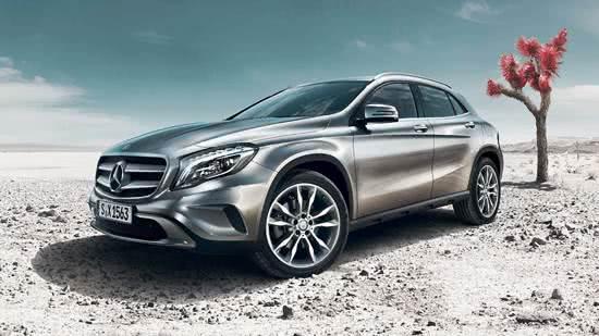 ficha-tecnica-Mercedes-benz-gla
