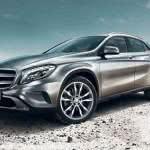 ficha-tecnica-Mercedes-benz-gla1-150x150 Mercedes-Benz GLA - Preço, Fotos 2019