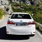 novo-toyota-corolla-foto-150x150 Novo Toyota Corolla - Preço, Fotos 2017 2018