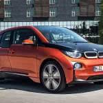bmw-i3-nova-150x150 BMW i3 - Preço, Fotos 2019