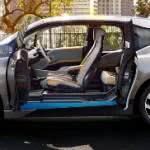 ficha-tecnica-bmw-i3-150x150 BMW i3 - Preço, Fotos 2019